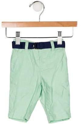 Ralph Lauren Boys' Belted Pants