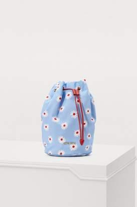 Miu Miu Small bucket bag