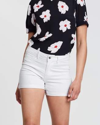 Vero Moda Hot Seven Shorts