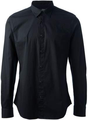 Diesel slim fit shirt