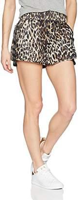 KENDALL + KYLIE Women's Short