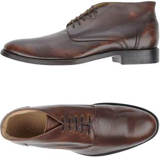 Moods of Norway Lace-up shoes