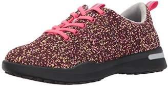 SoftWalk Women's Sampson Fashion Sneaker