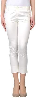 Adele Fado Dress pants