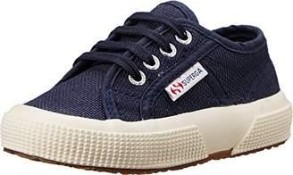 Superga Toddler/Little Kid 2750 Classic Sneaker