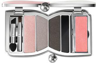 Christian Dior 'Cherie Bow' Palette
