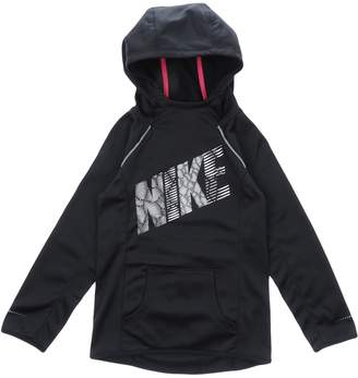 Nike Sweatshirts - Item 12193251IG