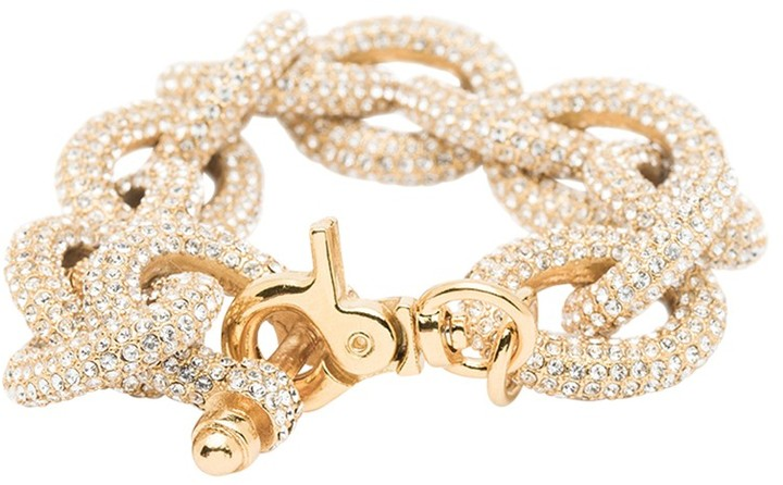 CC Skye Mariner Bracelet