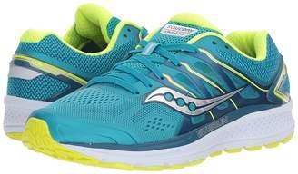 Saucony Omni 16 Women's Running Shoes