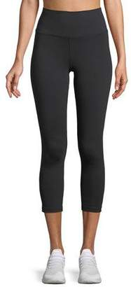 Nike Sculpt Lux Cropped Performance Leggings