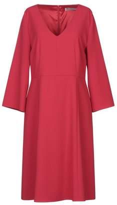 Marella Knee-length dress