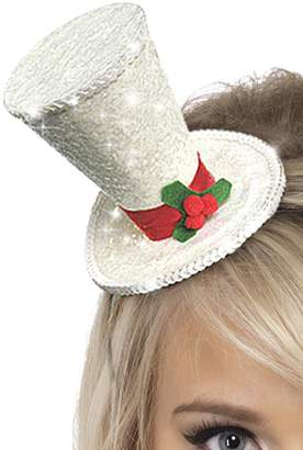styling/ Smiffys Mini Top Hat