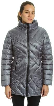 Champion Women's Packable Puffer Coat