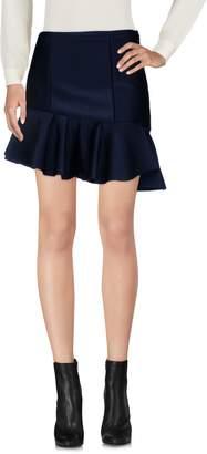 Maje Mini skirts - Item 35343516QX
