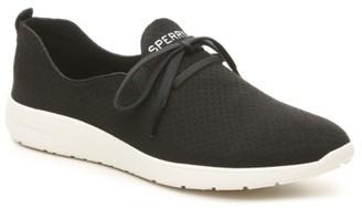 Sperry Top Sider Rio Aqua Slip-On Sneaker