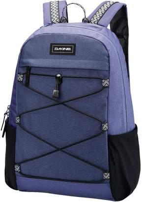 Dakine Wonder 22L Backpack - Women's