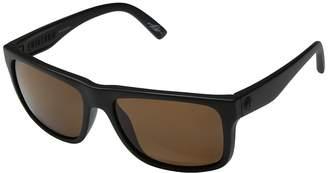 Electric Eyewear Swingarm Polarized Athletic Performance Sport Sunglasses