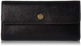 Lodis Women's Business Chic Rfid Clutch Checkbook Cover