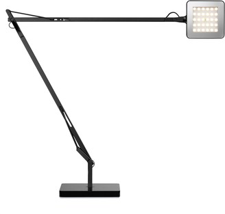 Design Within Reach Kelvin LED Table Lamp