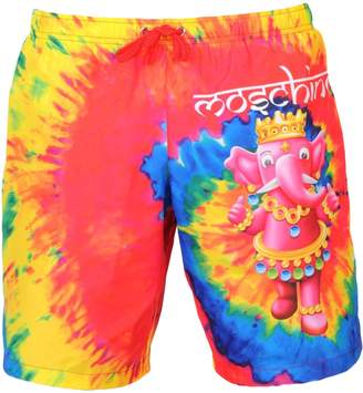 Moschino trunks