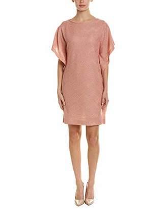 M Missoni Women's Lurex Jersey Dress