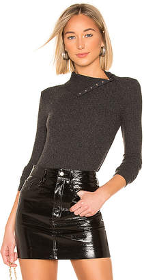 95e8c5115b Womens Sweater With Shirt Collar - ShopStyle