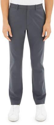 Theory Men's Zaine Gearheart Twill Pants