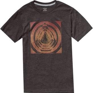 Volcom Idle T-Shirt - Boys'