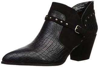 Bella Vita Women's ELODY II Ankle Boot