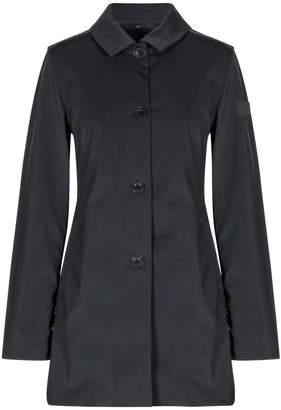 Hetregó HETREGO' Overcoats