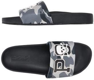 Polo Ralph Lauren Sandals