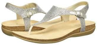 Bandolino Hereby Women's Shoes