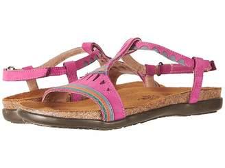 Naot Footwear Odelia