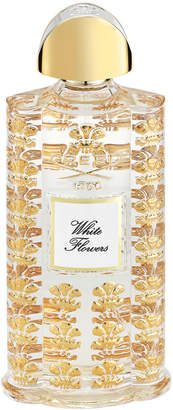 Creed White Flowers, 2.5 oz./ 75 mL