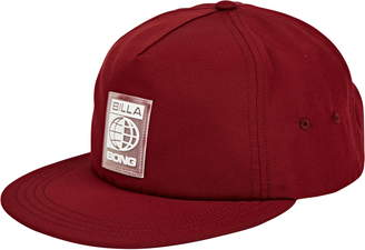 Billabong Slappy Baseball Cap