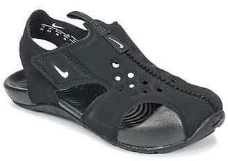 67b068a6818 Nike Sunray Protect - ShopStyle UK