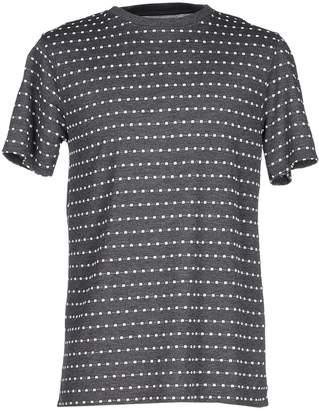 Soulland T-shirts