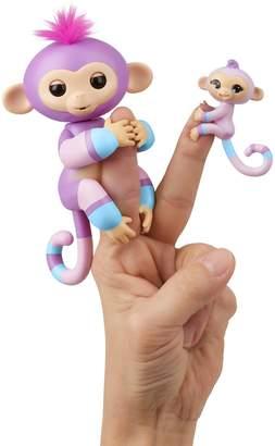 Fingerlings BFF Set