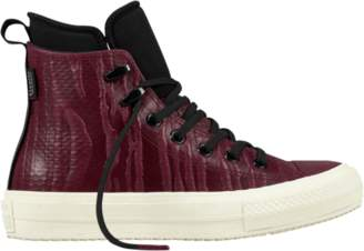 Converse Boot Hi - Women's