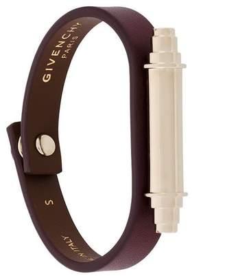 Givenchy (ジバンシイ) - Givenchy Obsedia ブレスレット
