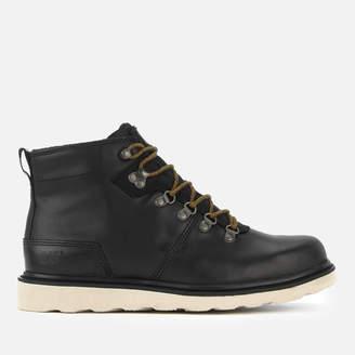 Caterpillar Men's Shaw Boots