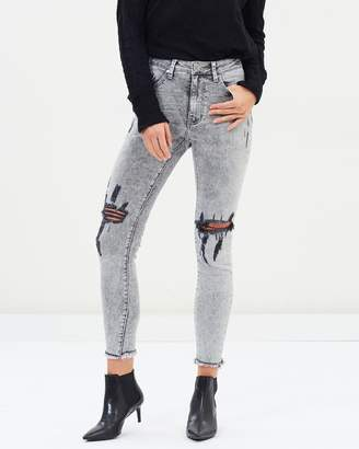 One Teaspoon Freebirds II Jeans