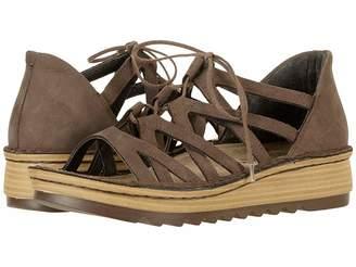Naot Footwear Yarrow