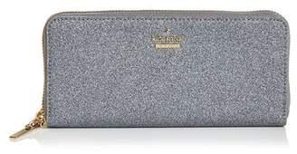 Kate Spade new york Burgess Court Lindsey Continental Wallet