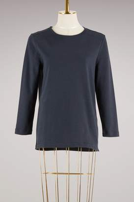 A.P.C. Mariniere Dream Sweatshirt