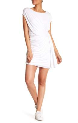Bailey 44 High Impact Dress