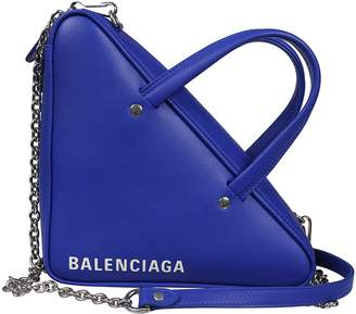 Balenciaga Triangle Holdall