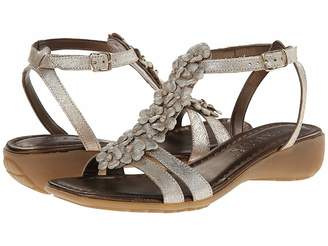 The Flexx Gladiola Women's Sandals
