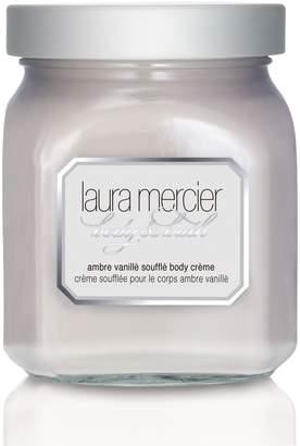 Laura Mercier Honey Bath Ambre Vanillé