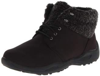 Propet Women's Madison Ankle Lace Boot